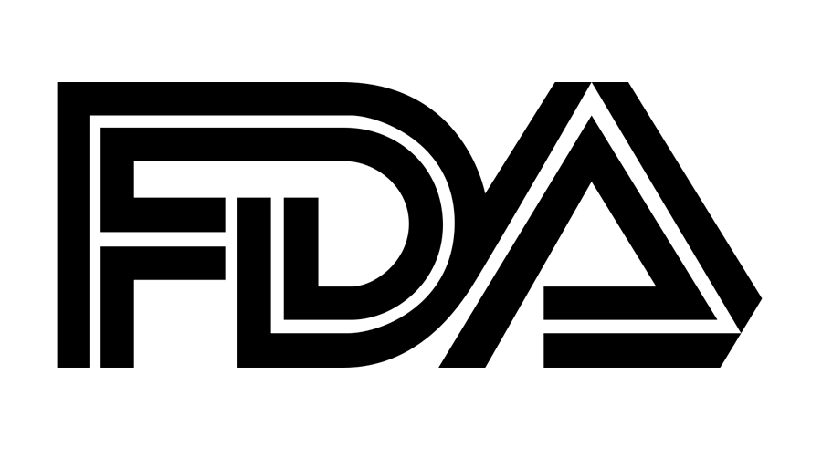 USDA – US Food and Drug Administration